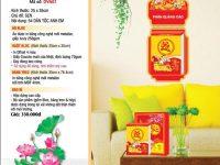 In ấn lịch tết 2015 các loại lịch để bàn lịch treo tường lịch bloc