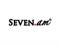 Thời trang Seven Am