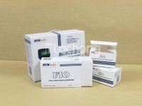 Carton lạnh - Nguyên liệu làm bao bì vỏ hộp cao cấp