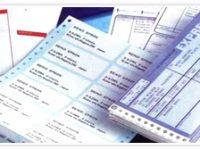 In hóa đơn chuyên nghiệp