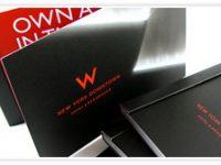 Công ty chuyên in kẹp file tài liệu chất lượng cao tại Hà Nội