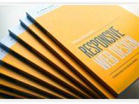 Công ty in sách tại Hà Nội - In sách theo yêu cầu