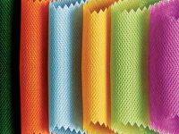 Lịch sử ra đời và công nghệ sản xuất vải không dệt