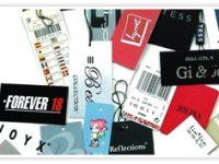 Chuyên in thẻ bài, thẻ treo quần áo shop thời trang